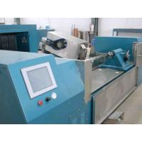 Polishing machine for cylinder chrome Manufactures