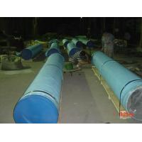 Pickling Stainless Steel Pipe Manufactures