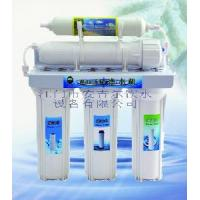 Household Water Purifier Machine for Drinking (JS-009) Manufactures
