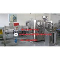 drinking water filling machine Manufactures