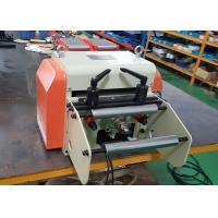 Stainless Steel Coil Servo Roll Feeder with High Accuracy Pneumatic Release Manufactures