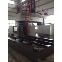Auto parts and machinery parts CNC laser cutting equipment with laser power 1000W