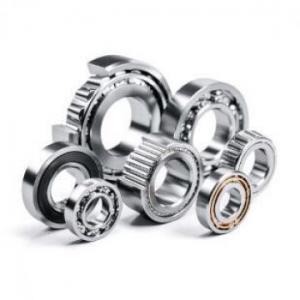 NSK 6209-nsk Radial Ball Bearings Manufactures