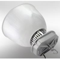 LED low bay lighting with 5 years warranty Manufactures