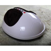Shiatsu Foot Massager   Shiatsu Foot Master With Heating Air Massager Manufactures