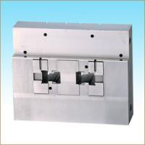 Precision plastic mold components,precision plastic mold,plastic mold,die tooling spare parts,custom mold components Manufactures