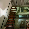 Energy Saving SL-013 Sensor Tube Light For Underground Parking Lot Manufactures