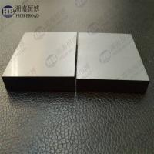 99.9% Pure SIC Ceramic Tiles / Silicon Bulletproof Ceramic Plates Boron Carbide Plates Manufactures