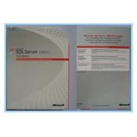 Lifetime Microsoft Windows Server 2008 R2 With English Version Window Server 2008 Editions Manufactures
