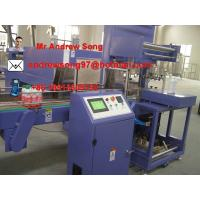 automatic packing machine Manufactures