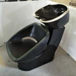 Kids Hair Washing Chair for Beauty Salon Used Cheap Shampoo Chair
