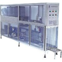 Micro Computer 5 Gallon Water Production Line (3 in 1) Manufactures