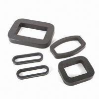 Buy cheap Current Transformer Coils, Made of Iron-based Nano-crystalline Strips from wholesalers