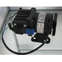 Air pump motor RS-385PA,dc micromotor, small dc motors 12vdc Manufactures