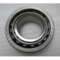 C4 C5 V1 ABEC-3 Taper Roller Bearing 3780/3720 for farm machinery & motorcycle Manufactures