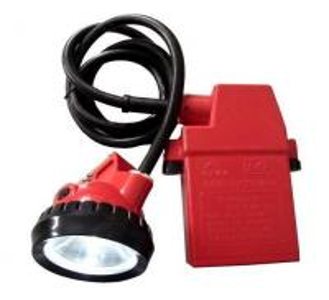 KL5LM(B) high-brightness miner's lamp Manufactures