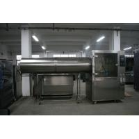 Laboratory Water Immersion Test EquipmentFor Testing Building Material Manufactures