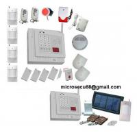 Wireless Security Alarm System|auto Alarm|intrusion Alarm|intruder Alarm|home Alarm|GSM Alarm|mms Alarm|camera Alarm|safe Alarm|solar Alarm Manufactures