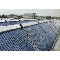 Commercial Solar Water Heating System (SCM, SR, SU) Manufactures