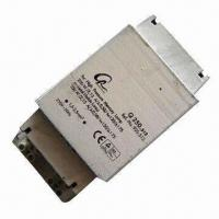 Quality Magnetic ballast for HID lamp, 220 to 240V voltage for sale