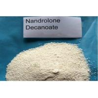 360-70-3 Nandrolone Decanoate Deca Durabolin Steroid Powder For Muscle Gain Manufactures