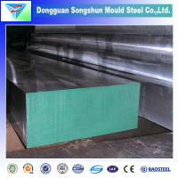 4140 alloy steel plate wholesale supply Manufactures