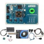 AK500 Key Programmer Manufactures