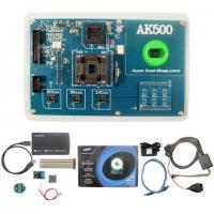 Quality AK500 Key Programmer for sale