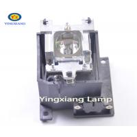 Quality 5J.05Q01.001 DLP Projector Lamp For Benq Projector W5000 / W20000 for sale