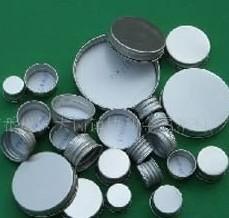 Deep Drawing Precision Aluminum Plate Alloy 1100 1050 1060 3003 Aluminium Sheet Manufactures