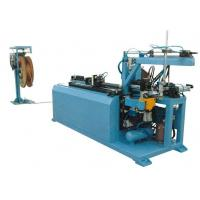 CNC Copper Tube Bending Machine Manufactures