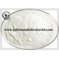 Gaining Muscle Prohormone Supplements 1-ANDROSTERONE (1-DHEA) Raw Powder Manufactures