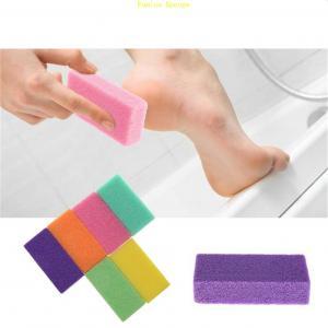 # Pumice sponge Manufactures