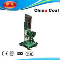 Water well drilling rig JA42# Manufactures