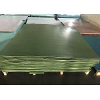 Multipurpose Rubber Joint Sheet 100% Not Including Asbestos Optional Color Manufactures