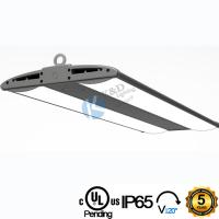 Suspended Warehouse Industrial LED High Bay Lamp With 5 Years Warranty Manufactures