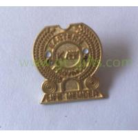 masonic lapel pin Manufactures