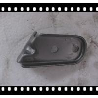 FOTON TRUCK PARTS,FOTON AUMARK PARTS,1B18054000139,Foton Parts,China parts Manufactures