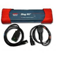 NG3 Truck Diagnostic Tool Manufactures