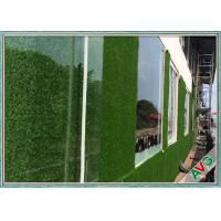 Most Realistic Natural Look Garden Decoration Landscaping Grass Wall Decorative Manufactures