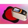 CIE Lab High Efficiency Color Spectrophotometer for Plastic Color Measurement on HDPE Bottle Manufactures