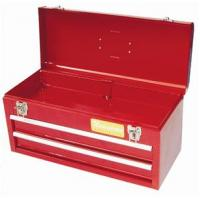 red Tool Trolley for car parts WG-01 Manufactures