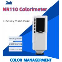 Rechargeable Lithium Ion Battery D/8  NR110 3nh Colorimeter Manufactures