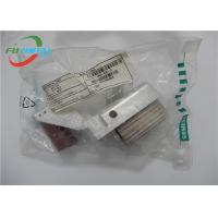 Buy cheap SIEMENS DEFLECTION UNIT X 00360425 TO SMT PICK AND PLACE MACHINE from wholesalers