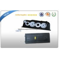 Kyocera KM3040 Toner Cartridges TK675 for KM2540 KM2560 KM3060 Multifunctional Copier Manufactures