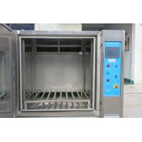 150L Programmable Constant Temperature Humidity Stability Chamber for Electronics