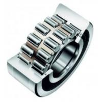 Spherical Roller Bearing 241 / 1000, 24056, 23244 With Two Grooves For Radial Loading Manufactures
