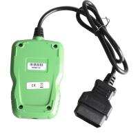 OBDSTAR F108+ PSA Pin Code Reading and Key Programming Tool for Peugeot / Citroen / DS Manufactures