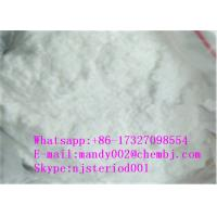 Positive 99% Active Pharmaceutical Ingredients Musclebuilding White 6020-87-7 Creatine Monohydrate Manufactures
