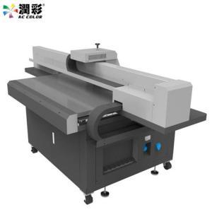 1390 Cylinder printing machine Bottle printer UV bottle printing machine Manufactures